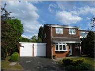 Beechcroft Road Detached property for sale