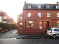 4 bed Town House for sale in Victoria Way...