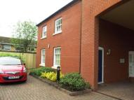 1 bed Flat in Park Court...