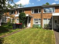 Maisonette for sale in Lawnsdale Close...