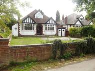 4 bed Detached property for sale in Coleshill Heath Road...