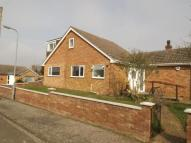 Bungalow for sale in Berryfield, Long Buckby...