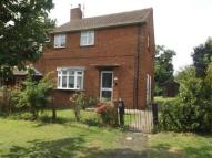 Detached home for sale in Ashby Road, Braunston...