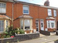 3 bed Terraced property for sale in Holyoake Terrace...