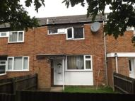 3 bed house in The Severn, Daventry...