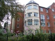 1 bed Flat in Lalgates Court...