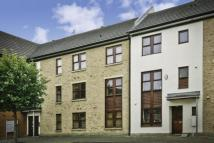 First Lane Terraced house for sale