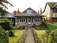 Bungalow in Main Road, Duston...