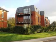 1 bed Flat for sale in Mansard House...
