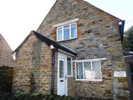 2 bedroom Detached property for sale in Main Road, Duston...