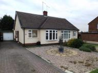 3 bed Bungalow for sale in Edgehill Road...