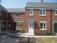 new property for sale in Booths Lane, Birmingham...