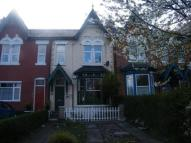 4 bed Terraced property for sale in Slade Road, Birmingham...