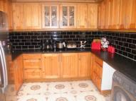 5 bedroom End of Terrace property for sale in Walsall Road...
