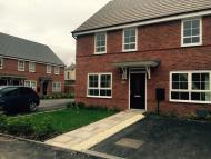 3 bed new house for sale in Devereux Road...
