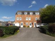 2 bed Maisonette for sale in Carey Street, Kettering...