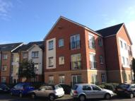 2 bed Flat in Poppy Fields, Kettering...