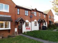Faraday Court Terraced property for sale