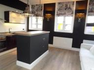 1 bedroom new Flat for sale in High Street, Kettering...