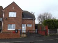 3 bedroom Detached home in Stanley Street, Rothwell...