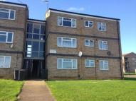 Flat for sale in Whiteford Drive...