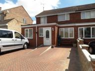 4 bed Detached property for sale in Kylesku Crescent...