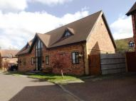 5 bedroom Detached home for sale in East Green Close...