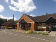 Bungalow for sale in Marconi Croft...