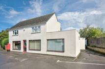 4 bedroom Detached house in Walton Road, Wavendon...