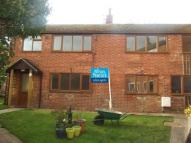 3 bedroom Detached property for sale in High Street, Sherington...