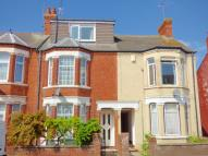 5 bed Terraced property for sale in Jersey Road, Wolverton...