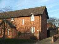 3 bedroom semi detached property for sale in Houghton Court...