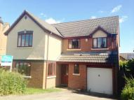 4 bed Detached home in Eridge Green, Kents Hill...