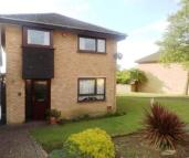 Favell Drive Detached property for sale