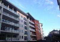 Flat for sale in Hamilton House, Lonsdale...