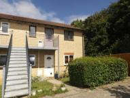 Maisonette for sale in Banktop Place...