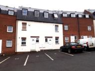 Maisonette for sale in Pollys Yard...
