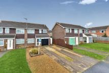 3 bedroom semi detached house for sale in Kingsley Close...