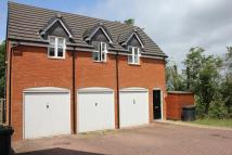 2 bed house for sale in Birch Close, Cranfield...