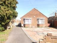 3 bedroom Bungalow for sale in Gold Street, Hanslope...