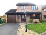4 bed Detached home for sale in Flora Thompson Drive...