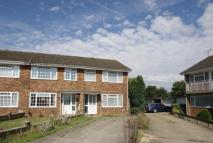 3 bed semi detached home for sale in Glenwoods...