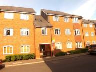 Flat for sale in Hopton Grove...