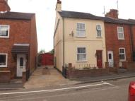 4 bedroom End of Terrace property for sale in Greenfield Road...