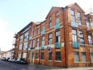 2 bed Flat in Grove Works...