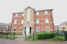 Hermitage Way Flat for sale