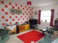 2 bed Flat in Walkers Way, Roade...