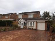 4 bedroom Detached home for sale in Paxton Road, Northampton...
