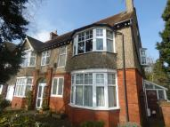 5 bed Detached home for sale in St. Georges Avenue...