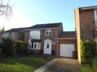 Link Detached House for sale in Home Farm Close...